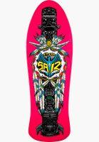 powell-peralta-skateboard-decks-steve-saiz-totem-pink-vorderansicht-0119744