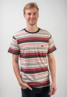 rvca-t-shirts-deadbeat-stripe-bakedapple-vorderansicht-0320620
