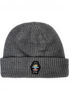 rip-curl-muetzen-essential-rag-beanie-boy-grey-vorderansicht-0572729