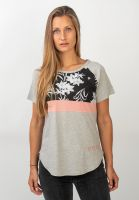 roxy-t-shirts-before-i-go-heritageheather-vorderansicht-0320318