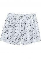 lousy-livin-unterwaesche-dots-white-vorderansicht-0213164