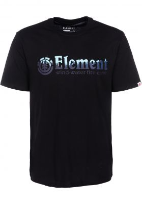 Element Glimpse Horizontal
