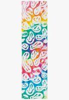 dgk-griptape-drippy-multicolored-vorderansicht-0142825
