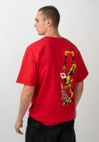 powell-peralta-t-shirts-ray-barbee-rag-doll-red-vorderansicht-0320227