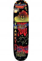 thank-you-skateboards-skateboard-decks-pudwill-fly-multicolored-vorderansicht-0265294