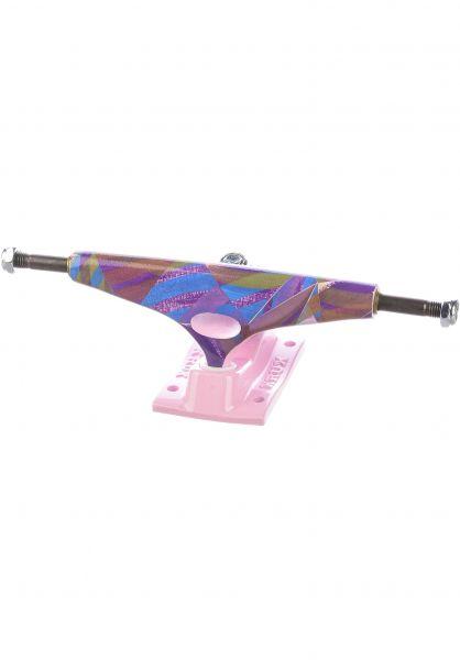 Krux Achsen 8.25 K5 Nora Triangle white-blue-purple vorderansicht 0122855