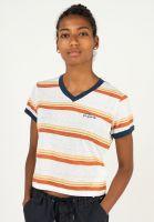 rvca-t-shirts-big-distance-stripe-vintagewhite-vorderansicht-0322909