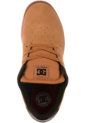 DC Shoes Plaza TC