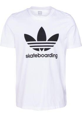 adidas-skateboarding Clima 3.0