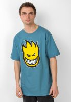 spitfire-t-shirts-bighead-fill-slate-vorderansicht-0377512