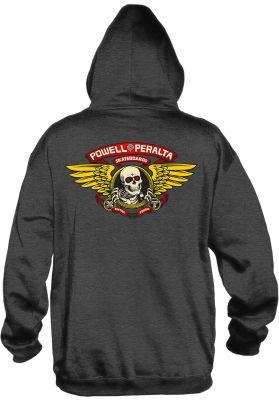 Powell-Peralta Winged Ripper Medium Weight