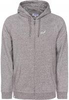 reell-zip-hoodies-small-logo-greymelange-vorderansicht