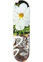 almost-skateboard-decks-mullen-in-bloom-impact-light-multicolored-vorderansicht-0263722