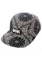 dgk-caps-o-g-black-vorderansicht-0567028