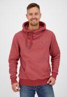 alife-and-kickin-hoodies-johnson-a-clay-vorderansicht-0445586