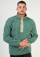 columbia-sweatshirts-und-pullover-helvetia-half-snap-thymegreen-aquatone-vorderansicht-0177044