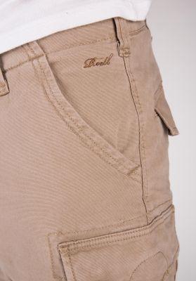 Reell City Cargo Short