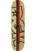 dgk-skateboard-decks-venom-multicolored-vorderansicht-0262666