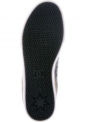DC Shoes Switch S