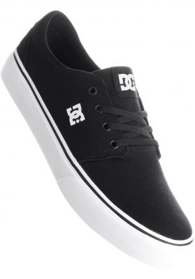 DC Shoes Alle Schuhe Trase TX