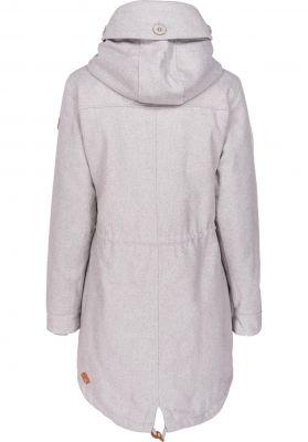 Ragwear Elba Coat A