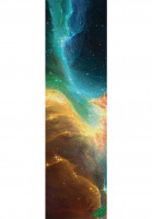 MOB-Griptape Griptape Space Out 3 Vorderansicht