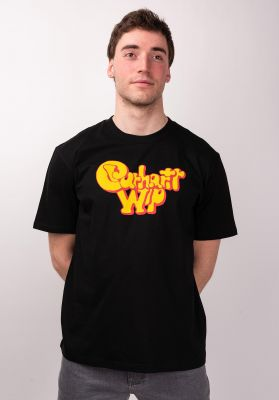 Carhartt WIP Bubble Gum