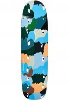 polar-skate-co-skateboard-decks-rozenberg-heads-p9-multicolored-vorderansicht-0265660