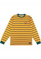 welcome-longsleeves-icon-stripe-gold-dusty-teal-rose-vorderansicht-0383524