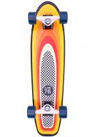 z-flex-cruiser-komplett-29-surf-a-gogo-vorderansicht-0252447