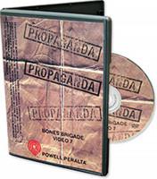 Powell-Peralta-Verschiedenes-Propaganda-no-color-Vorderansicht