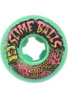 santa-cruz-rollen-toxic-terror-speed-balls-99a-blue-vorderansicht-0134780