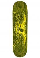 anti-hero-skateboard-decks-copier-eagle-olive-vorderansicht-0266363