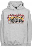 thrasher-hoodies-krak-skulls-heathergrey-vorderansicht-0446275