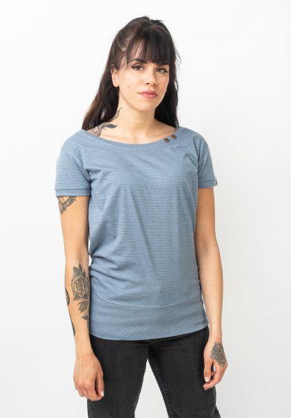 alife and kickin T-Shirts Coco frozen 120 vorderansicht 0320754