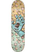 santa-cruz-skateboard-decks-floral-decay-hand-hard-rock-maple-multicolored-vorderansicht-0264841