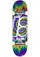 plan-b-skateboard-komplett-team-tune-out-multicolored-vorderansicht-0162595