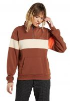 volcom-sweatshirts-und-pullover-short-staxx-coconutshell-vorderansicht-0422745