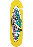 real-skateboard-decks-silva-pro-oval-multicolored-vorderansicht-0264387