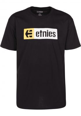 etnies New Box