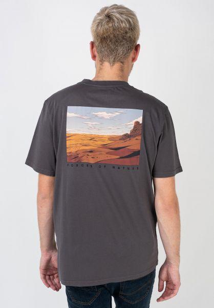 Element T-Shirts x Star Wars Wind nineiron vorderansicht 0322957