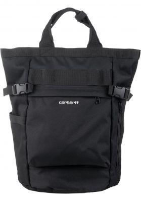 Carhartt WIP Payton Carrier