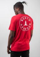 makia-t-shirts-astern-red-vorderansicht-0383352