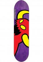 Toy-Machine-Skateboard-Decks-Vice-Monster-natural-Vorderansicht