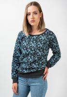 mazine-sweatshirts-und-pullover-tanami-blackmel-allover-vorderansicht-0422957