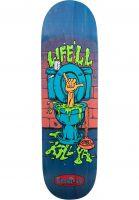 creature-skateboard-decks-kimbel-life-kills-black-vorderansicht-0265998