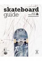Gratis zu diesem Artikel: TITUS Skateboard Guide