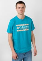 columbia-t-shirts-rapid-ridge-clearwater-vorderansicht-0321487