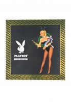 cortina-bearing-co-kugellager-x-playboy-walker-pro-black-vorderansicht-0180384