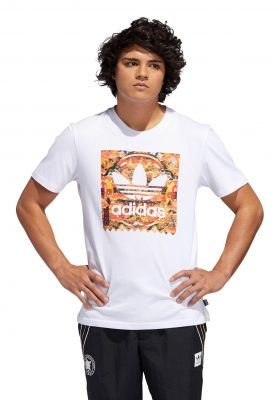 adidas-skateboarding x Evisen